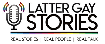 Latter Gay Stories